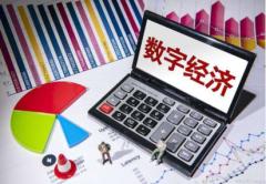 2020年中国数字经济行业发展趋势预测及投资战略咨询
