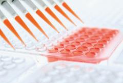 2020年我国体外诊断试剂行业发展现状与竞争格局,相关政策加码推动市场景气度提升「图」