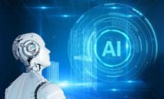 2019年AI开放平台行业发展现状及趋势分析,市场化和免费化成为趋势「图」