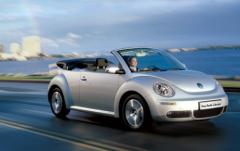提振汽车消费 中国鼓励各地调整限购措施