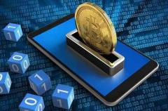 2020年中国数字货币行业市场调研分析及投资战略咨询