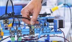 中国经济复苏势头不减,气势如虹 11月制造业PMI I为52.1% 创三年新高「图」