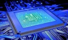 2020年中国集成电路行业市场深度分析及发展前景预测