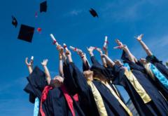 把握新机遇 推动高等教育事业迈上新台阶谋划好高校改革发展「图」