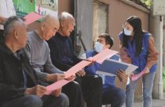"""第七次""""人普"""",中国走出人口红利期之后将有3000万男光棍?人口负增长将更快到来,人口年龄老年化如何应对?「图」"""