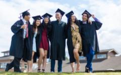 2021年高校毕业生或将突破900万人,留学服务行业面临的机遇与挑战「图」