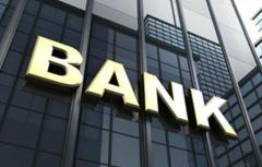 温彬:我国对系统重要性银行监管迈出关键一步
