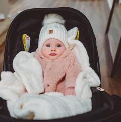 婴儿推车市场现状与发展趋势分析,婴儿推车租赁兴起「图」
