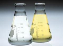 2019年润滑油添加剂行业发展现状研究,外资占据绝对控制地位「图」