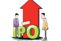 超过金龙鱼 创业板史上最大IPO来了!新能源车光环加持