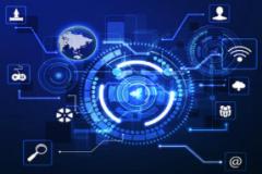 """多省""""十四五""""规划建议陆续出台 打造产业链现代化、数字经济等成关键词"""
