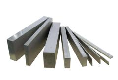 钢材消费情况影响黑色板块2021年整体价格运行