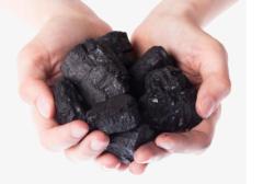 煤价较快上涨如何保障群众采暖需求?