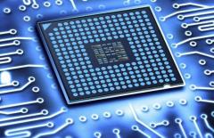 我国人工智能芯片发展现状及竞争格局,存算一体AI芯片是未来趋势「图」