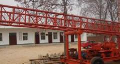 中国石油钻采专用设备制造行业百科:产业链、行业特征及进入壁垒分析「图」