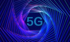 "5G建设按下""快进键"" 已建设开通5G基站超过70万个 累计5G终端连接数超1.8亿「图」"