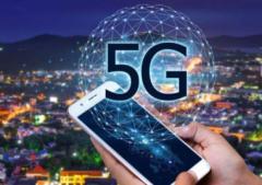 5G与工业互联网互融互通行业应用仍将处于导入期并分批次逐步落地商用