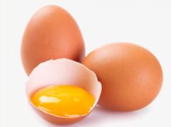 2020年上半年全国鸡蛋价格持续下跌目前鸡蛋价格可能呈现震荡调整走势