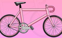 中国自行车行业百科:产业链、竞争格局、进入壁垒及行业发展趋势「图」