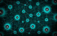 全国基于区块链技术的取证APP上线 直播带货等电商交易活动取证不再难「图」