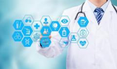 2020年中国互联网医疗市场规模与融资情况分析,需加强行业监管「图」