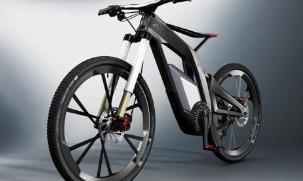 中国自行车行业主要法律法规及相关产业政策分析「图」