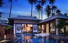 2020年中国旅游酒店行业市场调研分析及投资战略咨询