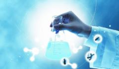 小核酸药物发展现状分析,未来将深入影响罕见病的治疗「图」