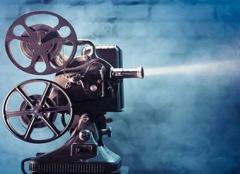 2020年中国影市首超北美成为全球票房第一!国内影视行业迎来了弯道超车的机会!「图」