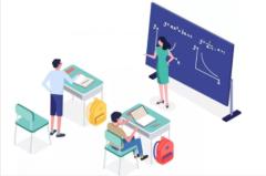 2020年中国教培行业市场调查研究及投资前景预测