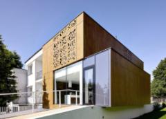 中国建筑设计行业主要法律法规及相关产业政策分析「图」