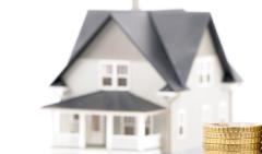 """姜兆华:房地产融资""""红线""""监管,房价是涨还是跌"""
