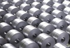 铁矿石价格短期内大幅增长 钢铁行业抱团提升议价能力「图」