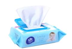 2019年湿巾行业发展现状研究,对标国外,我国湿巾人均消费额提升空间广阔「图」