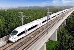 中国铁路:用暖心之举呵护你我春运归途