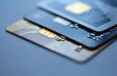 董峥:央行强力松绑信用卡透支利率有何影响