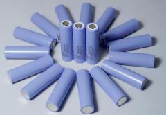 2020年中国磷酸铁锂行业市场调研分析及投资战略咨询