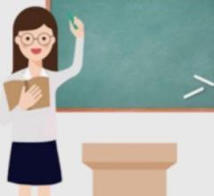 教育行业IPO迎来大破冰:传智教育正式登陆A股,市值近50亿元