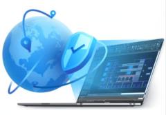 2020年中国工业软件行业市场调查研究及投资前景预测