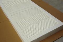 2020年上半年中国乳胶行业经营现状分析,乳胶床垫销量与出口表现亮眼「图」