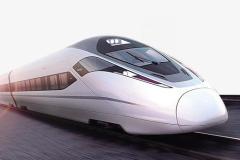 京哈高铁亮点纷呈引领铁路未来建设