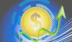2020年中国证券市场现状,创业板指数大幅上涨,北向资金大量买入「图」