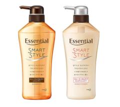 中国洗发护发用品行业低端产品市场趋于饱和,产品向高端化发展「图」