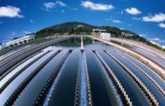 我国再生水发展现状分析,PPP模式成为行业催化剂「图」