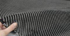 我国碳纤维行业发展现状分析,我国新一代战机碳纤维需求旺盛「图」