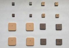 2019年微波介质陶瓷行业市场现状分析,通信技术发展推动产品需求「图」
