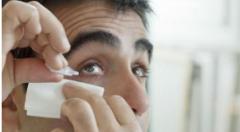 眼科药物发展现状分析,产品呈现多样化发展趋势「图」