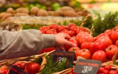 2019年中国农产品流通行业现状与建议分析,需重点关注冷链物流技术「图」