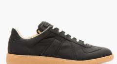 我国运动鞋履制造现状分析,产业逐渐向东南亚国家转移「图」