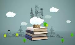 中国高中教育发展现状及趋势分析,2020年开始全面普及高中教育「图」